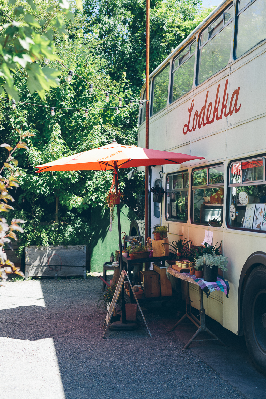 Portland | Cashew Kitchen