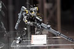 GUNDAM_BASE_TOKYO-122