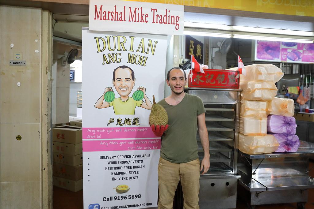 DurianAngMo11