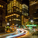 Toronto Live Composite by Mike Boening Photography