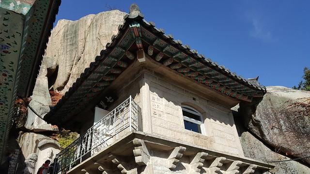 Seokbulsa Temple (15)