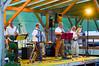 2017.08.05 - Sommerfest 2017-5.jpg