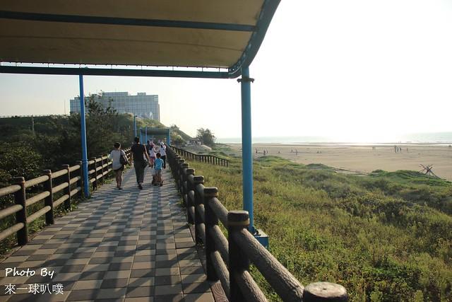 南寮漁港28