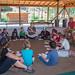 Camp Corral 2017-9.jpg
