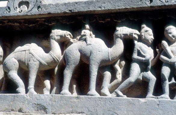 028-1KhajurahoIndia1995