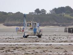 St-Cast plage des 4 Vaux (9)