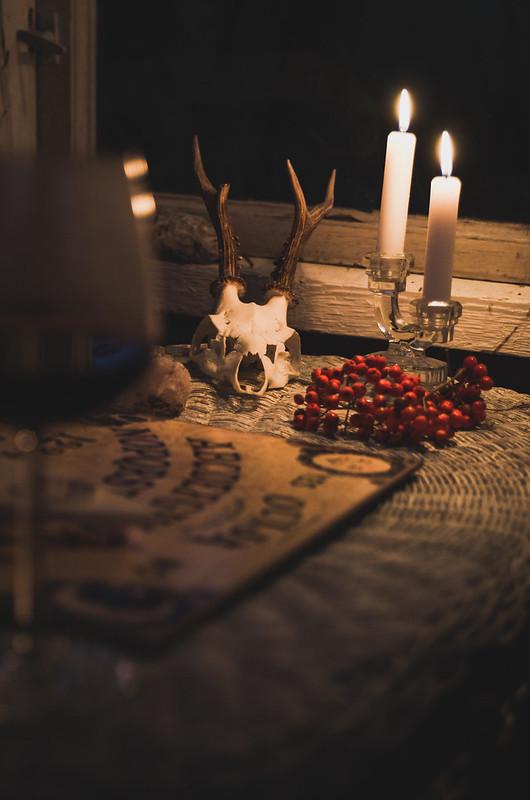 Early Halloween-48