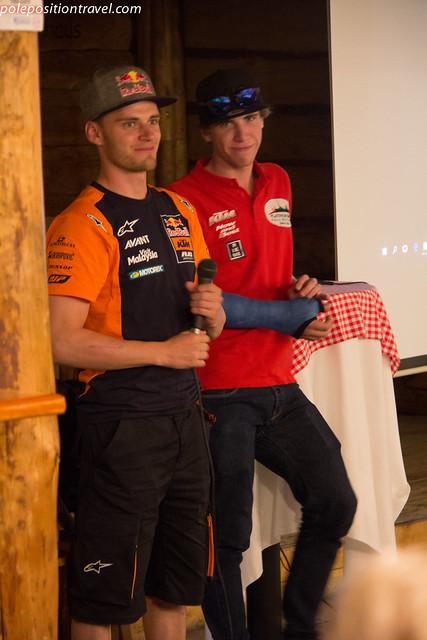 2017 Austrian MotoGP-13