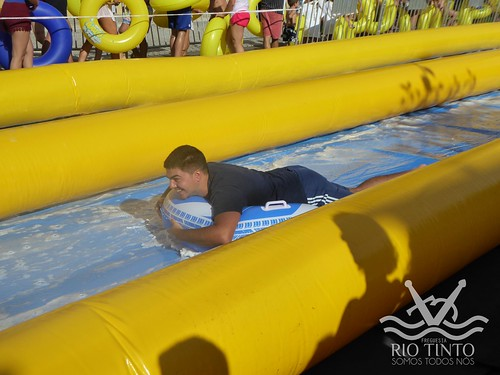 2017_08_26 - Water Slide Summer Rio Tinto 2017 (119)