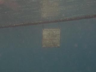 Tugboat (Curacao)