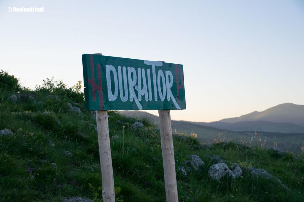 20170817-Unelmatrippi-Durmitor-DSC0506
