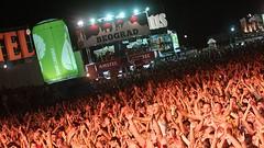 Белградский пивной фестиваль будет насыщен музыкальными представлениями