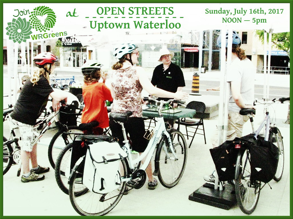 July Open Streets Poster (2)