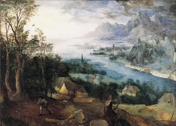 Bruegel.jpg-original