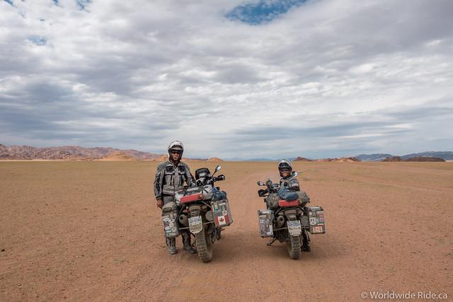 Mongolia Khovd to Ulaangom_-17