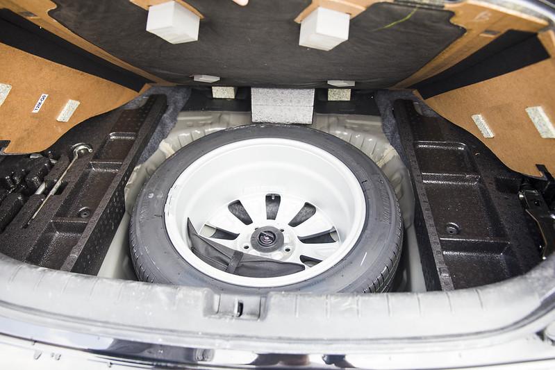 Cty Thanh Lý Honda Accord DK lần đầu 2015 - 4