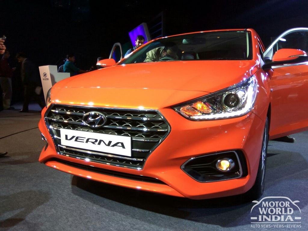2017-Hyundai-Verna-India-Launch (24)
