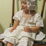 http://romantichistory.blogspot.com/2011/06/regency-toddler-undergarments.html
