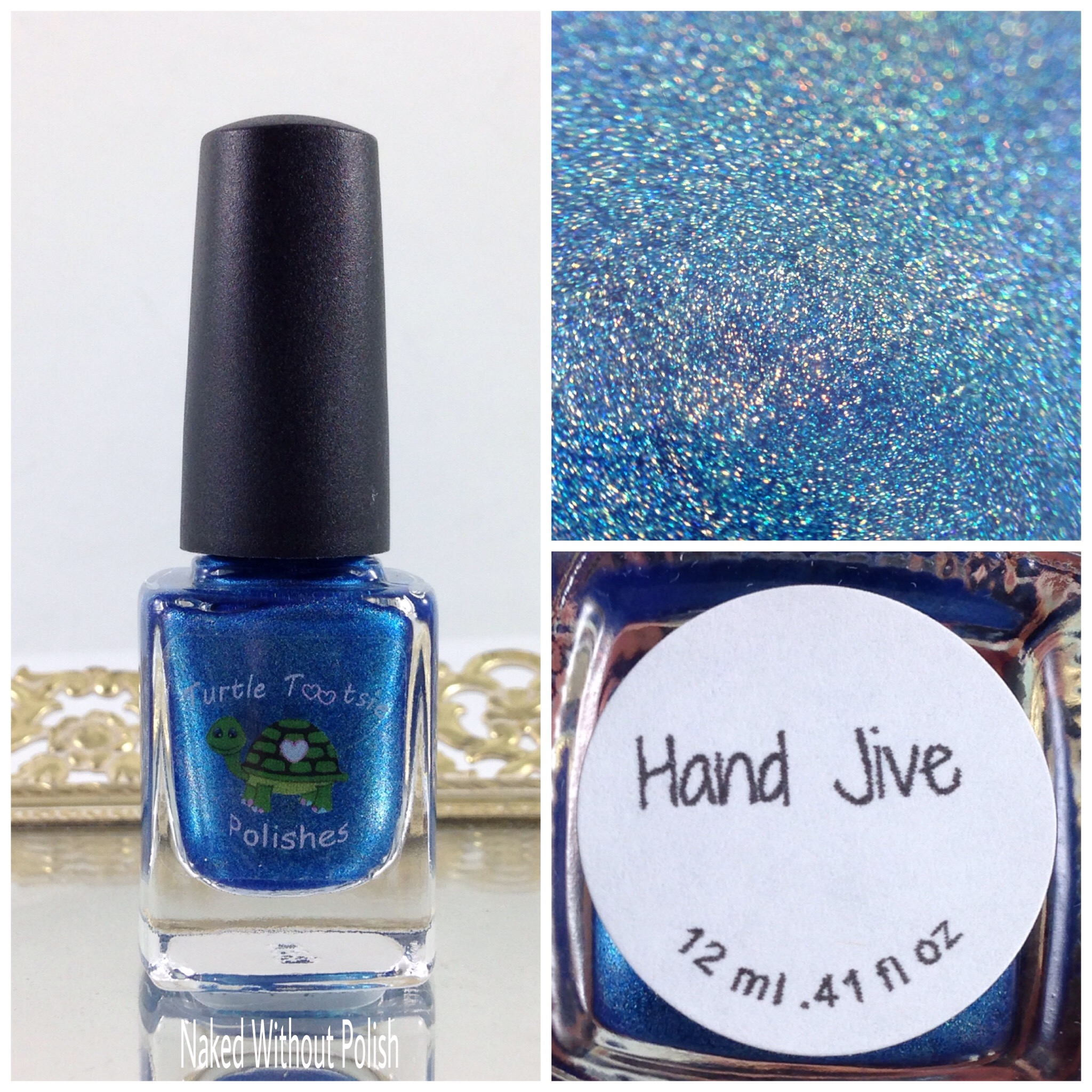 Turtle-Tootsie-Polishes-Hand-Jive-1