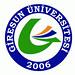 """GiresunHaberci posted a photo:Giresun Üniversitesinden yapılan açıklamada üniversitenin yükselişinin devam ettiği ifade edildi. Açıklamada şöyle denildi: """"ODTÜ Enformatik Enstitüsü bünyesinde yer alan """"University Ranking by Academic Performance (URAP) Araştırma Laboratuvarı"""", Türkiye'nin en iyi üniversitesi... www.giresunhaberci.com/2017/09/26/yukselisimiz-suruyor/"""