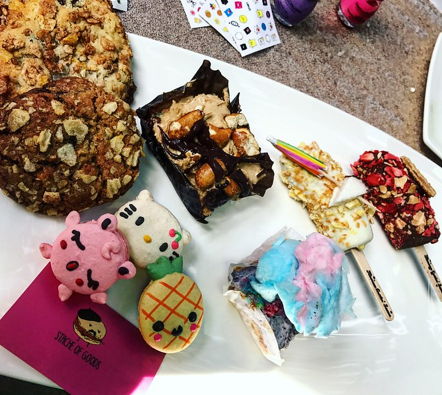 Dessert Goals NYC by Yvonne Lee (23)