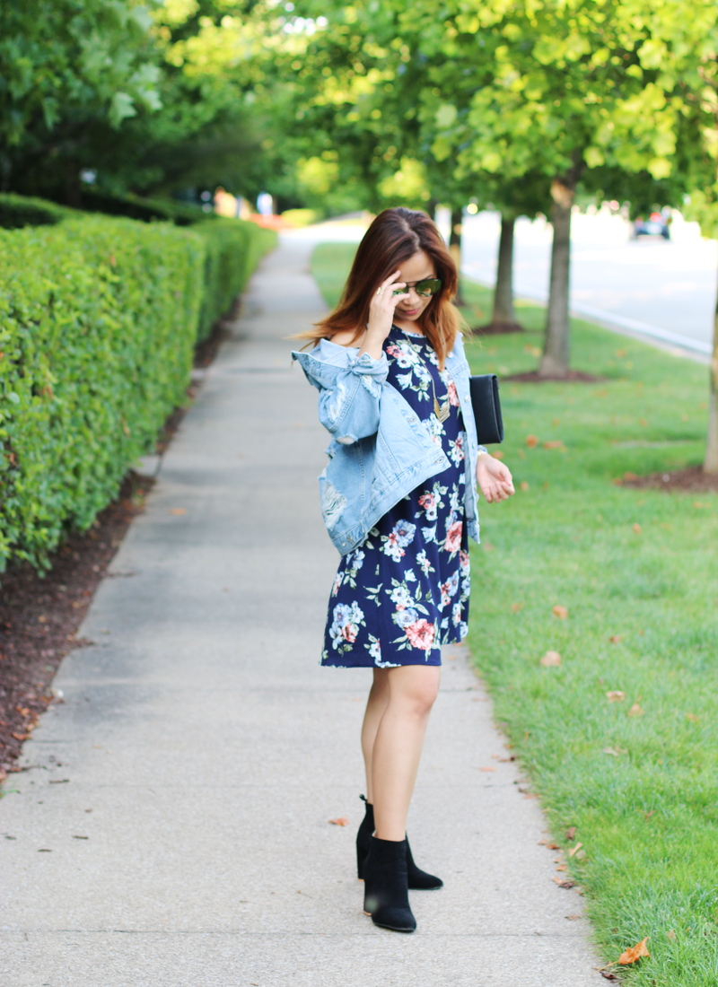 pink-blush-floral-dress-denim-jacket-5