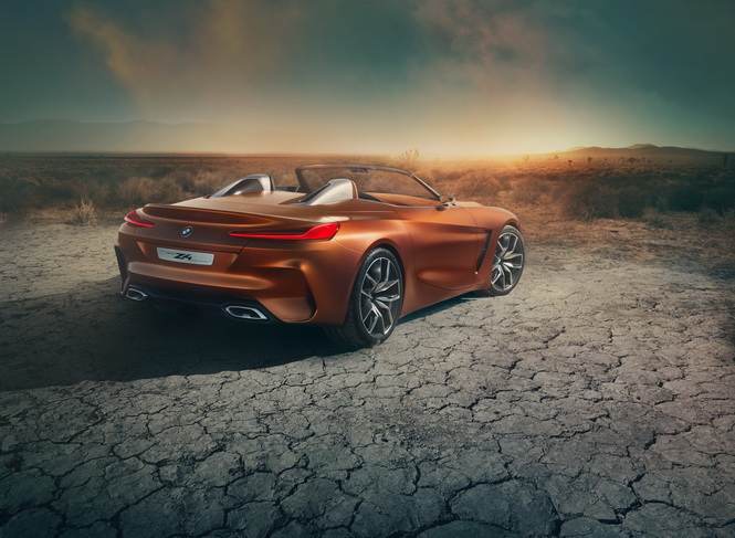 bmw-z4-concept-unveiled-officially-20