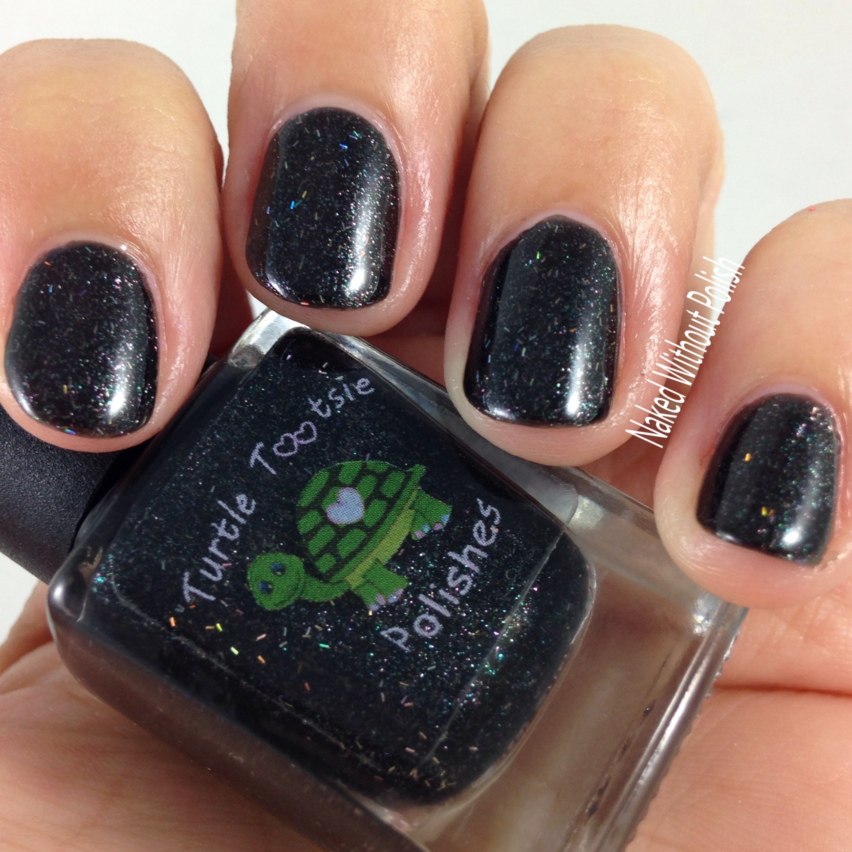Turtle-Tootsie-Polishes-T-Birds-6