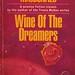 Gold Medal Books R1994 - John D. MacDonald - Wine of the Dreamers