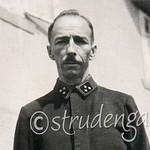 1945 Heinrich Plakolb Briefträger Ort 1