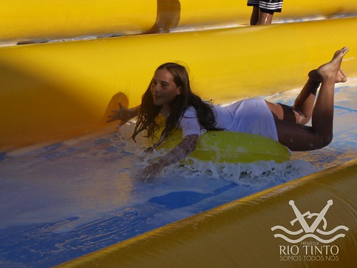 2017_08_27 - Water Slide Summer Rio Tinto 2017 (192)