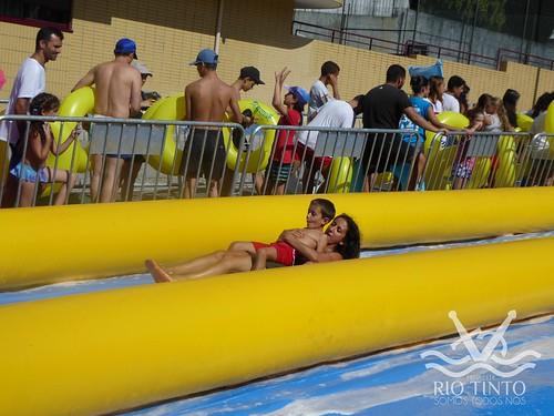 2017_08_27 - Water Slide Summer Rio Tinto 2017 (101)