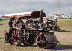 IMGL2509_Great Dorset Steam Fair 2017_0258