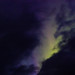 Northern Light Myvatn Iceland