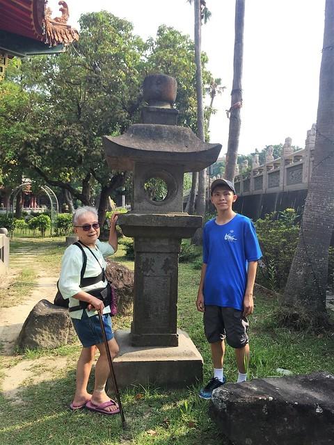 竹林山觀音寺 (15)
