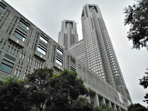 jp-tokyo 27-obsevatoire (2)