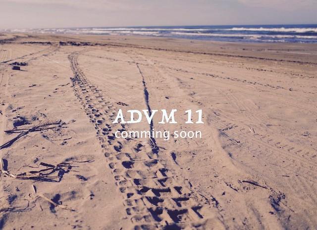 ADVM-11
