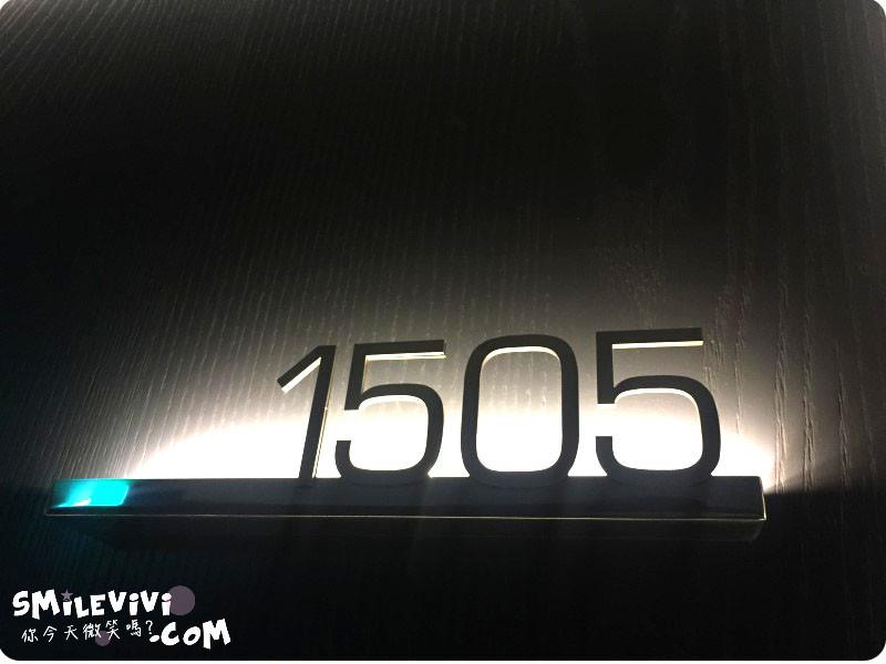 高雄∥帕可麗酒店(PARK LEES HOTEL)瑞豐夜市走路不到三分鐘!彷彿入住豪宅~每個裝飾都是精品 33 36860920580 81c26c6c3e o