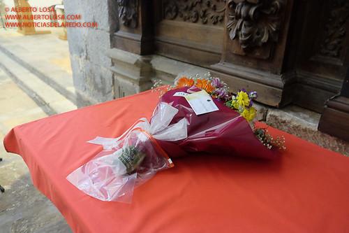 ALBERTO LOSA FOTOGRAFÍA-11