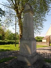 58-Saint Franchy* - Photo of Lurcy-le-Bourg