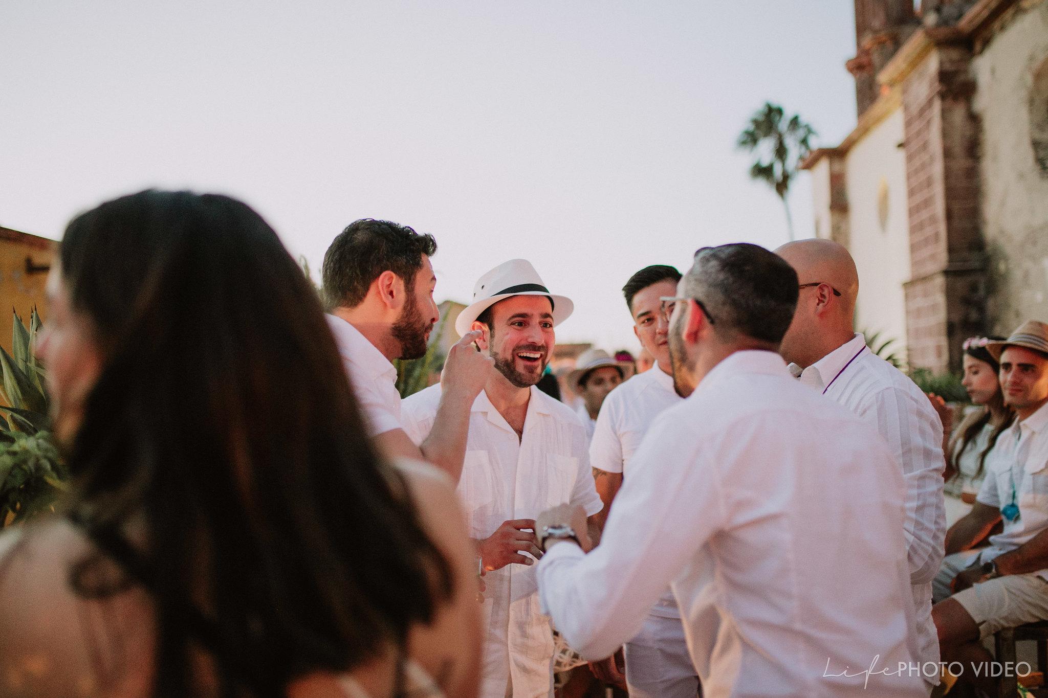 San_Miguel_de_Allende_Wedding_Photographer_0089