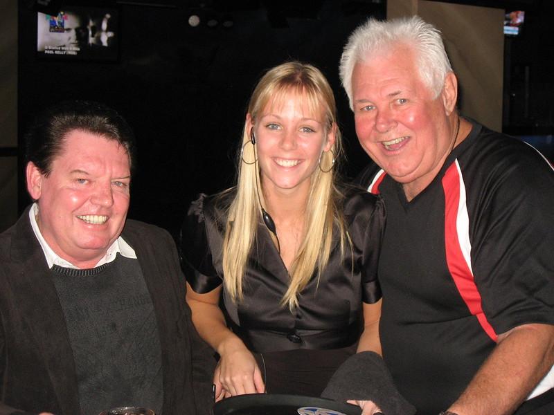 Melbas Gold Coast Legacy