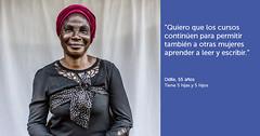 Alfabetización_Mujeres_Costa_Marfil_galeria_ManuBrabo_Odile_Digbeu-2-sept2017