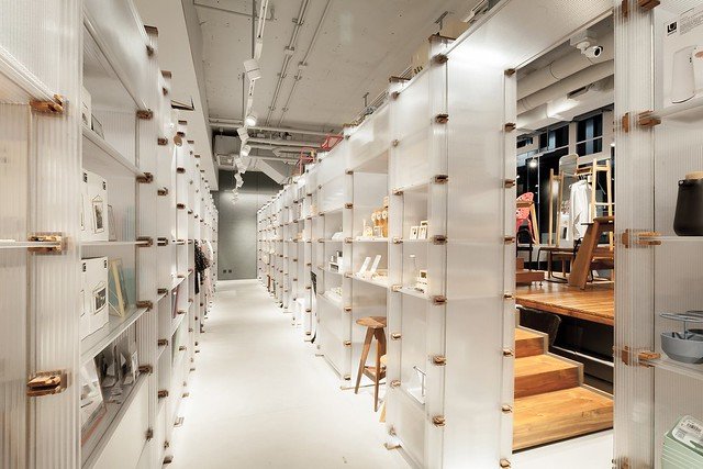 170910_ROOM_Concept_Store_15__r