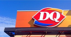 8 Fun Facts From Dairy Queen That Will Make You Crave a Blizzard