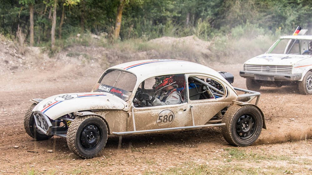Autocross_161
