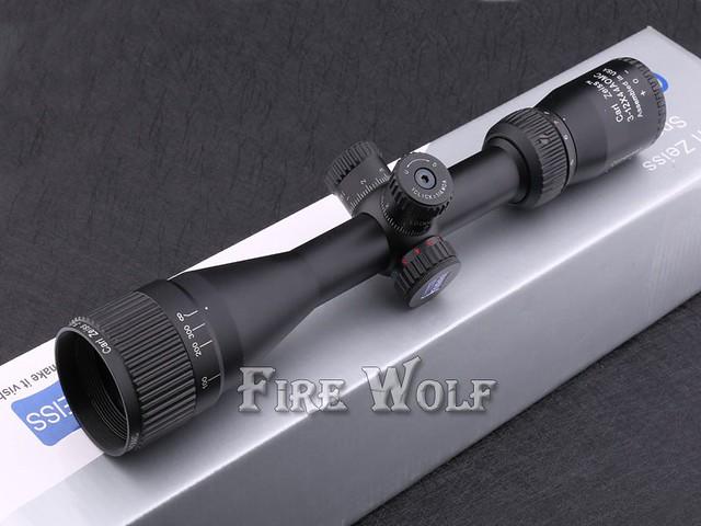 Bút laser sạc USB 5 màu giá rẻ