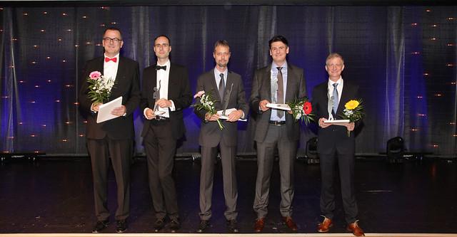 Finalisten 2017 Sachsen-Anhalt