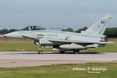 TYPHOON-FGR54-312-9-9-13-RAF-CONINGSBY-(1)