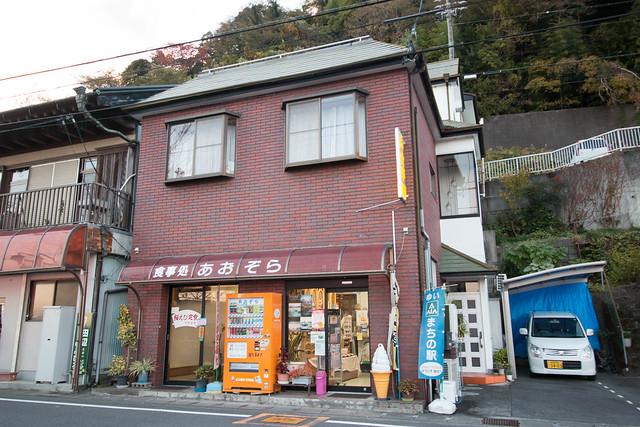 20161210-浜石岳-0501.jpg